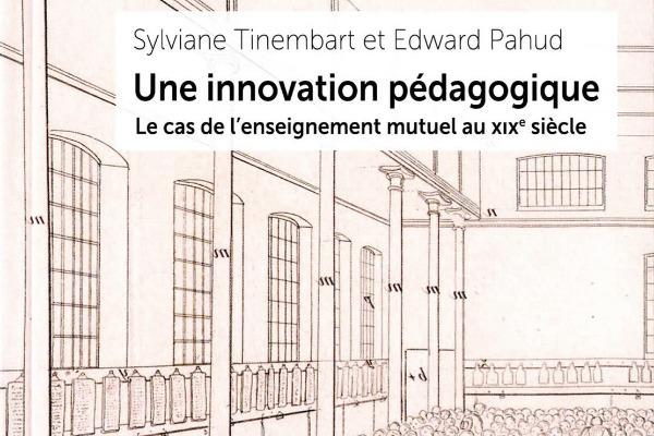 Une innovation pédagogique